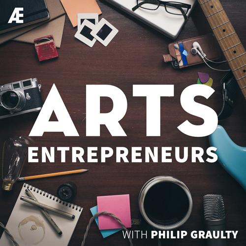 Arts Entrepreneurs